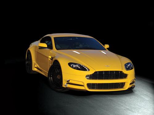 Mansory Aston Martin Vantage Aero Kit | MotorworldHype on white v12 vantage, aston v8, 2007 aston vantage, aston martin's fresh, v8 vantage, car model vantage, aston db, aston v12 vantage, aston one-77, aston vanquish volante, aston rapide s,