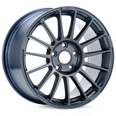 POH HENG TYRES ENQUIRY - Page 37 57motor_g07wt_wb_ci3_l