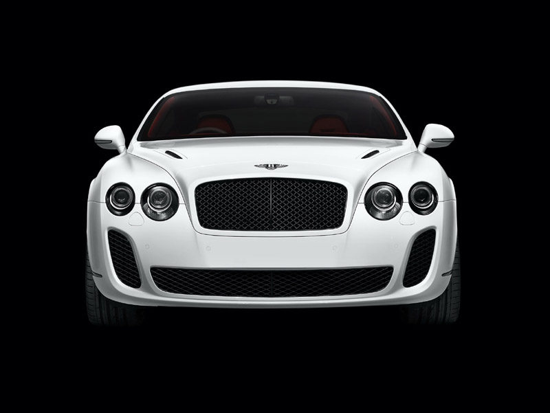 bentley_continental_supersport_2