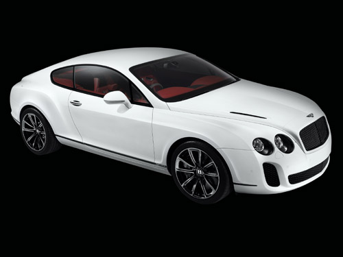 bentley_continental_supersport_small