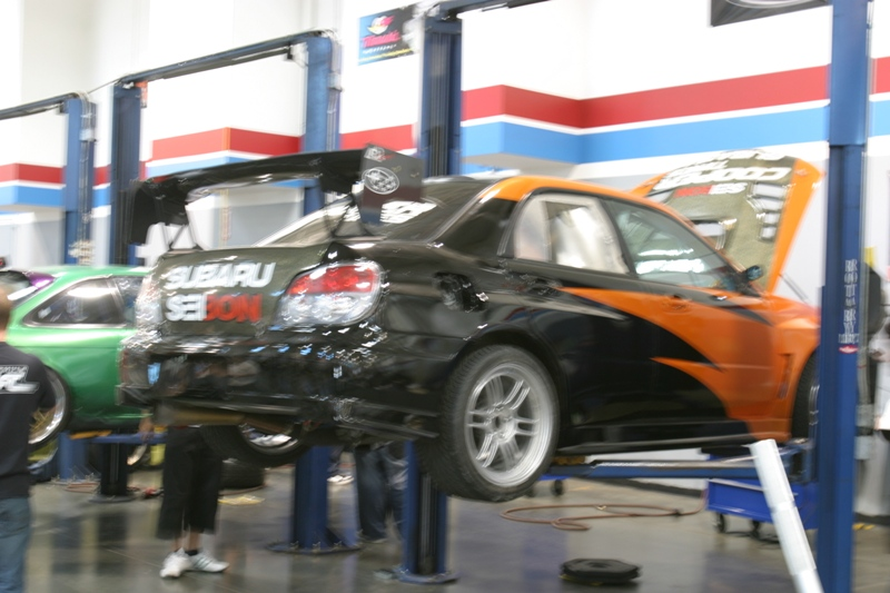 formulad_uti_tech_day_2009_-032
