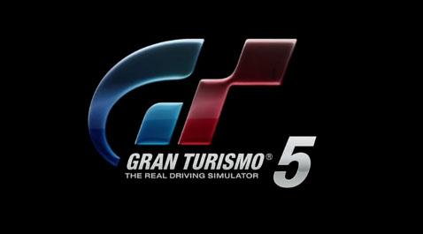 [تصویر: gt5_logo.jpg]