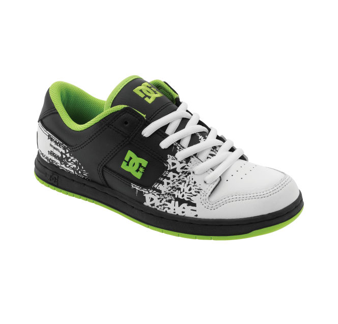 monster energy y dc shoes imagui