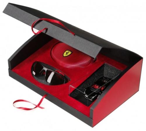 458 italia ferrari. a new Ferrari 458 Italia