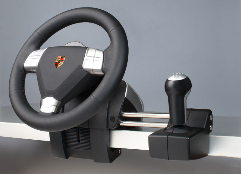 fanatec xbox 360 wheel motorworldhype. Black Bedroom Furniture Sets. Home Design Ideas