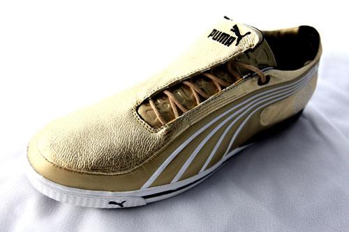 b65f905392cf PUMA Drops New 2010 Gumball 3000 Shoes
