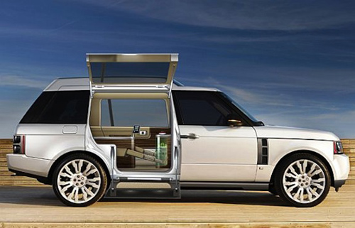 Who Owns Range Rover >> Who Owns Range Rover 2018 2019 Car Release And Reviews