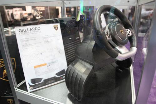 Fanatec Wheel Ps3 Fanatec Steering Wheel