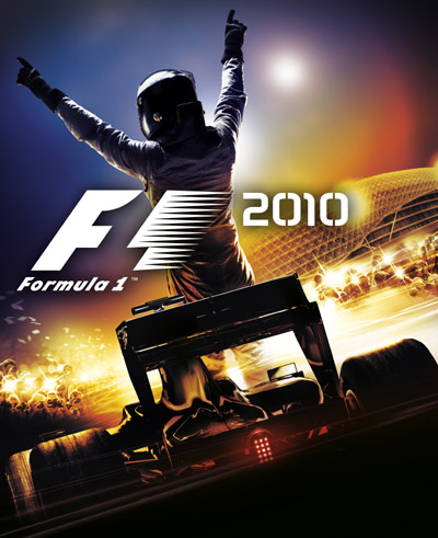 formula 1 racing games. another huge racing game