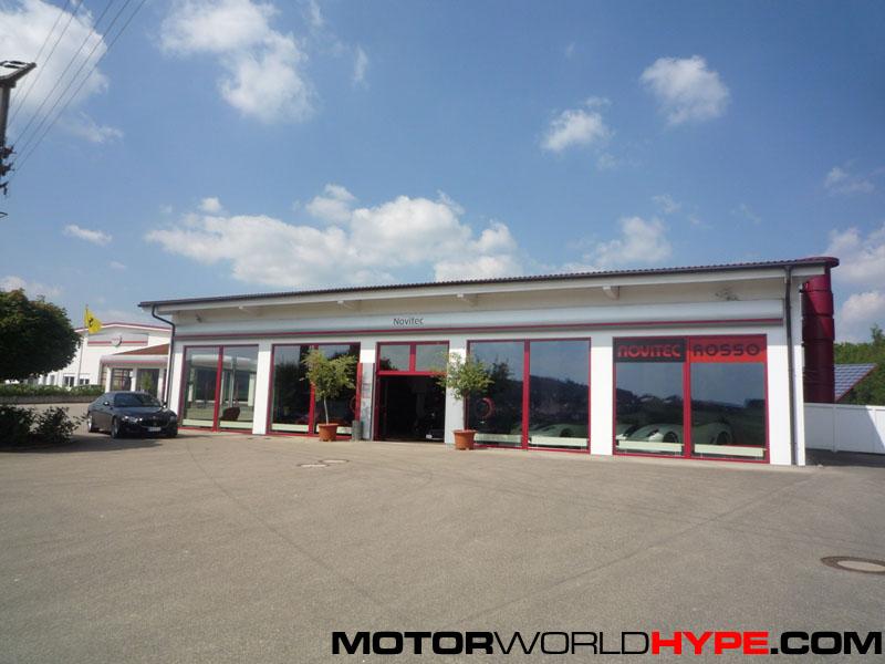 novitec_rosso_factory_22