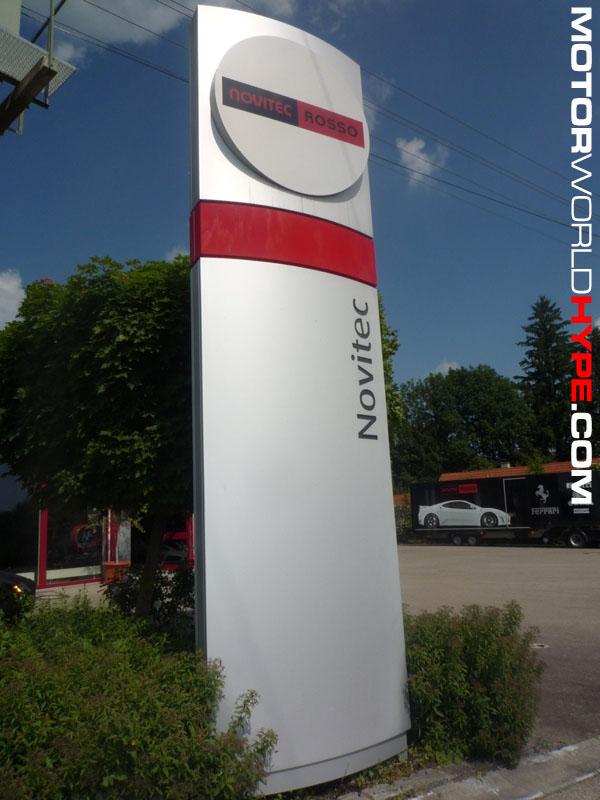 novitec_rosso_factory_23