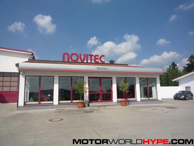novitec_rosso_factory_24