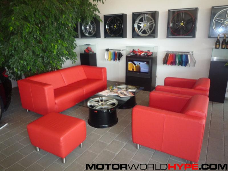 novitec_rosso_factory_36