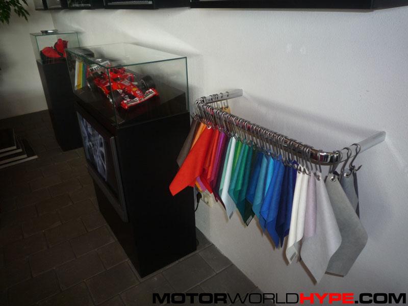 novitec_rosso_factory_39