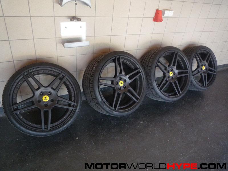 novitec_rosso_factory_5