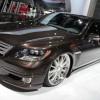 VIP Auto Salon\'s Lexus LS430