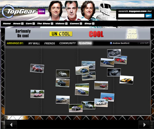 top_gear_html5_cool_wall_small.jpg