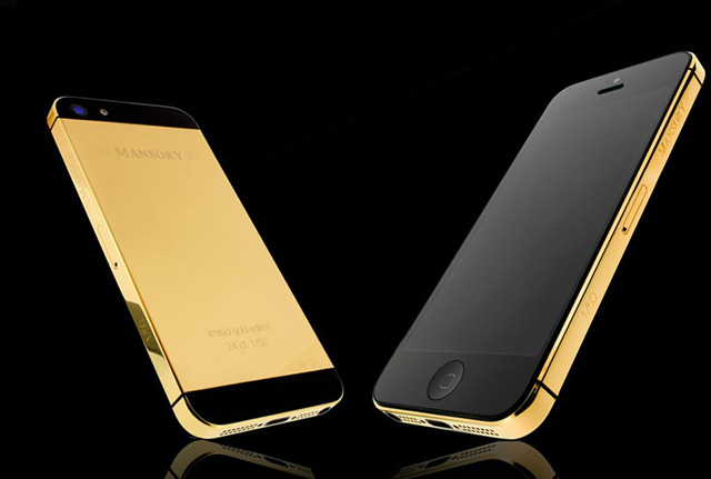 iphone 5s gold case. every iphone 5s gold case