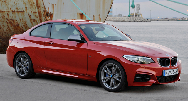 2014_BMW_2_Series_small