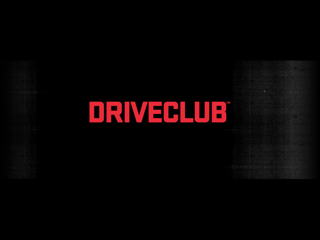 DriveClub_Delayed