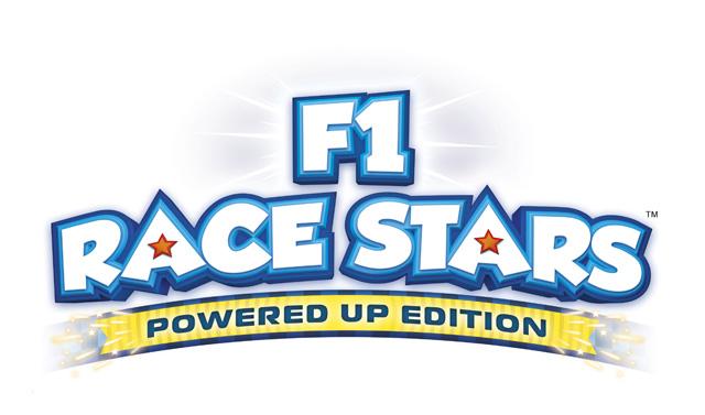 F1RaceStarsPoweredUp_Logo