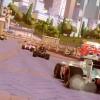 F1_Race_Stars_Melbourne_010