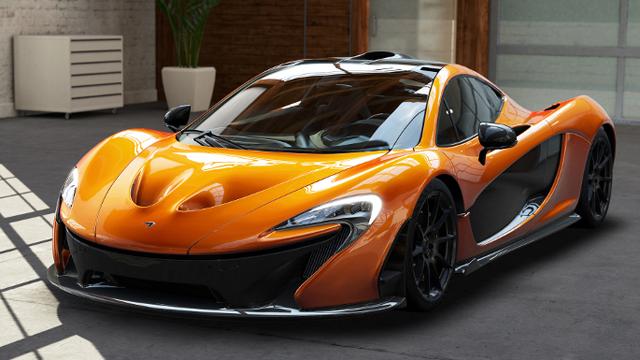 Forza_5_Car_Pass