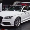 Audi_LAAutoShow2013_13