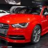 Audi_LAAutoShow2013_15