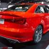 Audi_LAAutoShow2013_18
