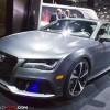 Audi_LAAutoShow2013_2