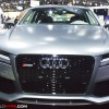 Audi_LAAutoShow2013_3