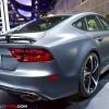 Audi_LAAutoShow2013_4
