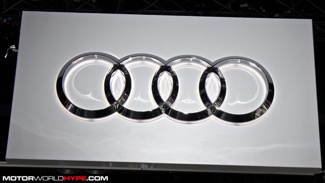 Audi_LAAutoShow2013_small