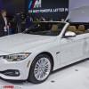 BMW_LAAutoShow2013_11