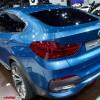 BMW_LAAutoShow2013_14