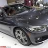 BMW_LAAutoShow2013_15