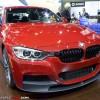 BMW_LAAutoShow2013_18