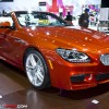 BMW_LAAutoShow2013_2