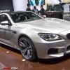 BMW_LAAutoShow2013_6