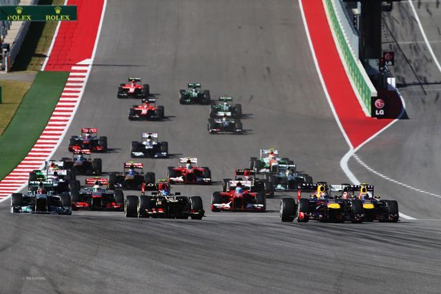 F1_2013_USGP