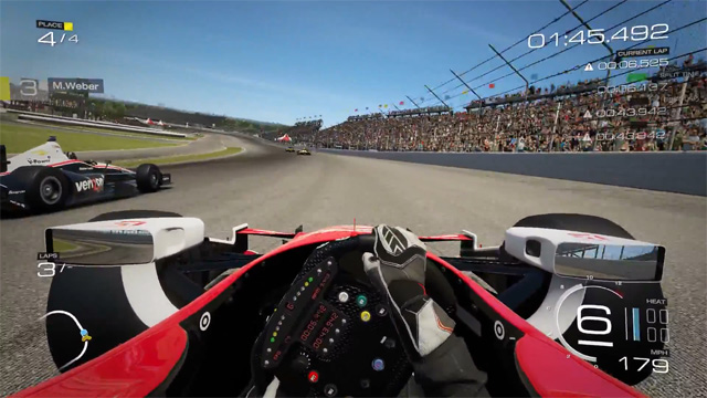 Forza5_IndyCar_GameplayVideo