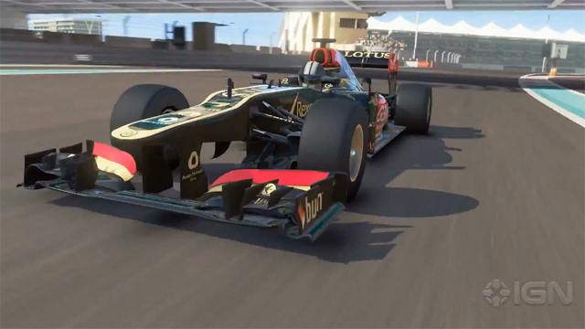 Forza_5_LaunchTrailer