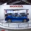Honda_LAAutoShow2013_13