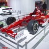 Honda_LAAutoShow2013_2