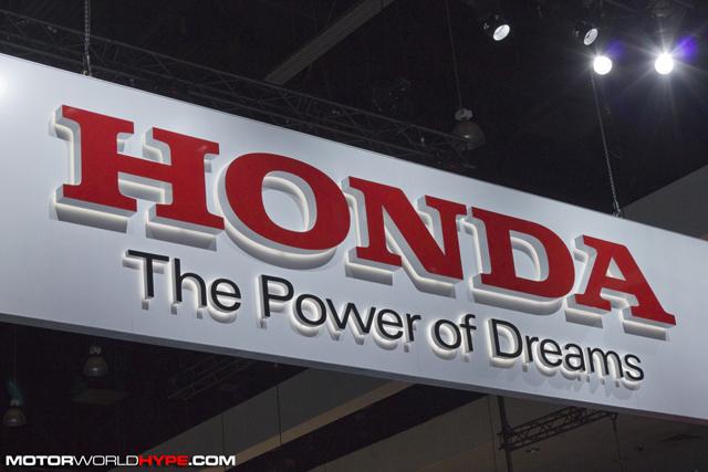 Honda_LAAutoShow2013_small