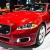Jaguar_LAAutoShow2013_12