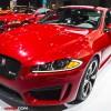 Jaguar_LAAutoShow2013_13