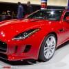 Jaguar_LAAutoShow2013_2