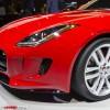 Jaguar_LAAutoShow2013_3